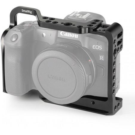 Klatka SmallRig 2251 do Canon EOS R