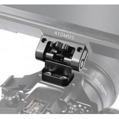 Uchwyt SmallRig 1842 DSLR Monitor Holder - regulowane mocowanie monitora EVF