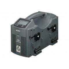 Ładowarka Sony BC-L160