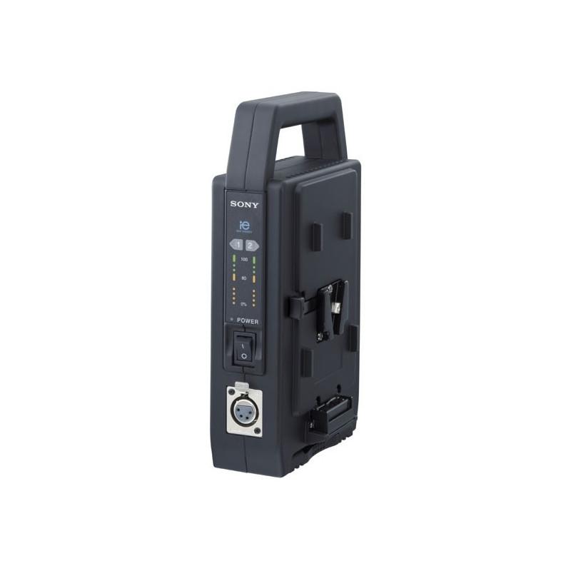 Ładowarka Sony BC-L70