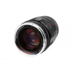 Voigtlander Nokton II Classic 35 mm f/1,2 do Leica M