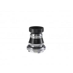 Voigtlander Heliar 50 mm f/3.5 do Leica M