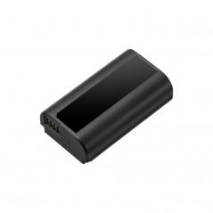 Panasonic Akumulator do aparatów LUMIX S1R i LUMIX S1 (DMW-BLJ31E)