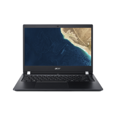 Acer TravelMate X3410 (NX.VHJEP.023)