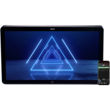 """Atomos NEON 55"""" 4K HDR - monitor podglądowy, rekorder (ATOMNEO551)"""