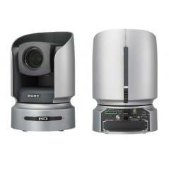 Kamera PTZ Sony BRC-H700P