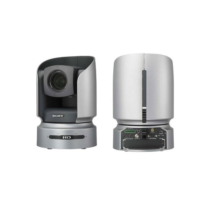 Kamera Sony BRC-H700P
