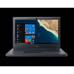 Acer TravelMate X3410 (NX.VHJEP.015)