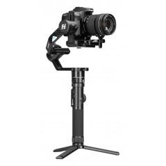 Gimbal ręczny FeiyuTech AK4500 Standard Kit do aparatów VDSLR i kamer