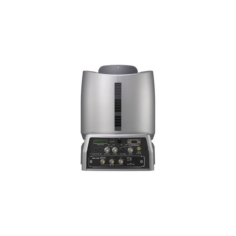 Kamera PTZ Sony BRC-H900