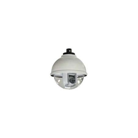 Wodoodporna obudowa kamery Sony BRC-SDP12
