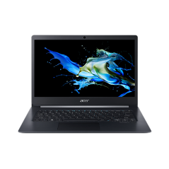 Acer TravelMate X514-51 (NX.VJ7EP.001)