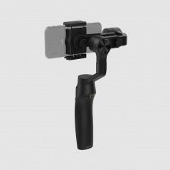 Stabilizator gimbal ręczny MOZA Mini-MI