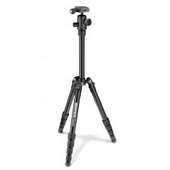 Manfrotto Element Traveller Small czarny MKELES5BK-BH