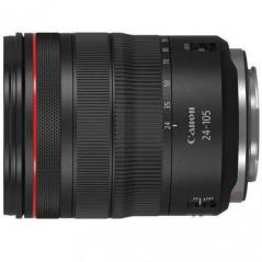 Obiektyw Canon RF 24-105mm f/4L IS USM