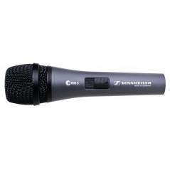 Mikrofon Sennheiser E 835-S