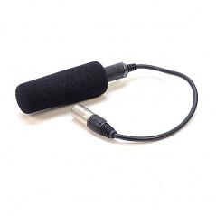 Mikrofon Panasonic AG-MC200G