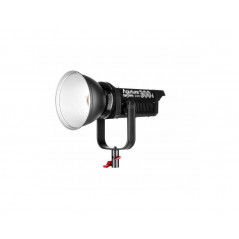 Lampa LED Aputure LS C300D Kit V-mount