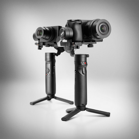 Stabilizator Zhiyun CRANE M2 all-in-one