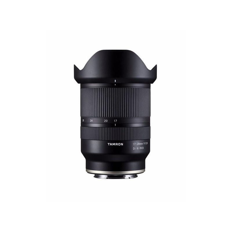 panasonic-lumix-dc-s1r-24-105mm-f4-dc-s1rme-k-wybrany-obiektyw-w-prezencie-oraz-3-lata-gwarancji-gratis.jpg