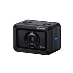 Sony RX0 II (DSC-RX0M2G)