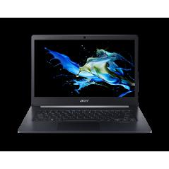 Acer TravelMate X514-51T (NX.VJ8EP.004)