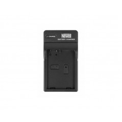 Ładowarka Newell DC-USB do akumulatorów EN-EL14