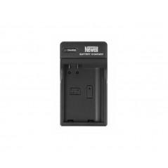 Ładowarka Newell DC-USB do akumulatorów EN-EL15