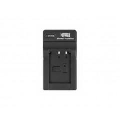 Ładowarka Newell DC-USB do akumulatorów NP-BX1