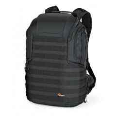 Plecak Lowepro ProTactic BP 450 AW II