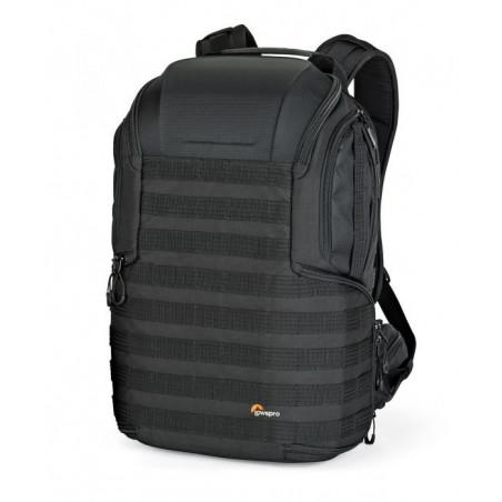 Lowepro ProTactic BP 450 AW II plecak (czarny)