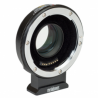 Metabones Canon EF - Blackmagic BMPCC 4K T Speed Booster Ultra (0.71x)