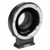 Metabones Canon EF- Blackmagic BMPCC 4K T Speed Booster XL (0.64x)