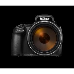 Nikon COOLPIX P1000 + Rabat 430zł