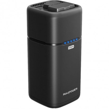 Powerbank RAVPower RP-PB054