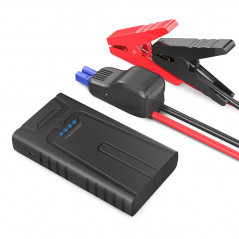 Powerbank Jump starter RAVPower RP-BP008