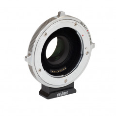 Metabones Canon EF to BMPCC4K T CINE Speed Booster® XL 0.64x