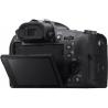 Sony DSC-RX10 IV (DSCRX10M4)