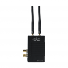TERADEK Bolt XT 1000 Wireless SDI/HDMI Transmitter