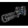 Nikon adapter FTZ do obiektywów Nikon F dla systemu Nikon Z