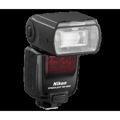 Nikon SB-5000 lampa błyskowa