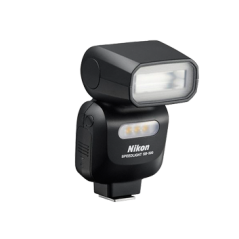 Nikon SB-500 lampa błyskowa