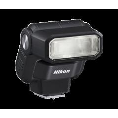 Nikon SB-300 lampa błyskowa