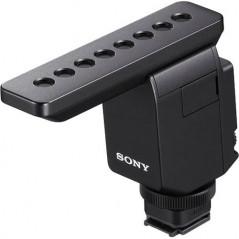 Sony ECM-B1M mikrofon kierunkowy