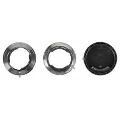 Adapter bagnetowy Techart TZE-01 - Sony E / Nikon Z