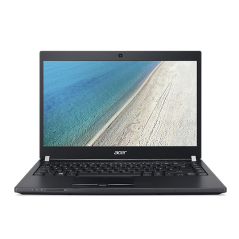 Acer TravelMate P648 (NX.VFMEP.008)