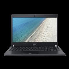 Acer TravelMate P648 (NX.VFMEP.009)