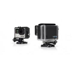 GoPro Battery BacPac HERO4