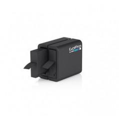 Ładowarka do kamer Hero4 GoPro Dual Battery Charger