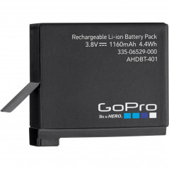 Akumulator GoPro Rechargeable Battery HERO4